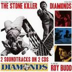 Stone Killer/Diamonds
