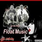 Float Music