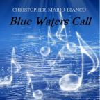 Blue Waters Call