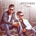 Los Brothers (The Mixtape)