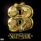 Maybach Music Group Presents: Self Made, Vol. 3