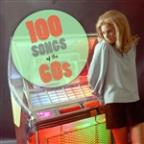 100 Songs Of The 60's