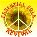Essential Folk Revival