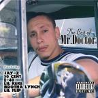 Best of Mr. Doctor