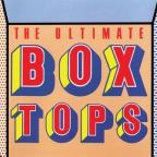 Ultimate Box Tops