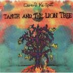 Tanith And The Lion Tree