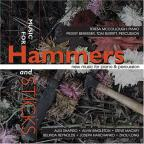 Music for Hammer and Sticks