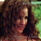 Amazing Grace: Songs Of Faith & Folk