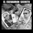 El Escuadron Secreto