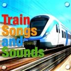 Train Songs And Sounds
