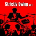 Strictly Swing, Vol. 1