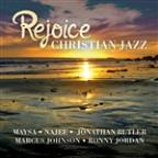 Rejoice - Christian Jazz