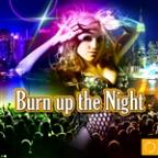 Burn Up The Night