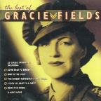 Best of Gracie Fields