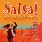 Salsa: The Essential Album
