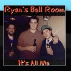 Ryan's Ball Room