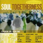 Soul Togetherness 2005