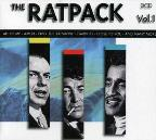 Tribute To The Rat Pack Vol. 1 - Tribute To The Rat Pack