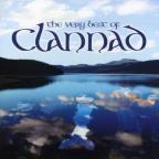 Songbook: The Very Best of Clannad