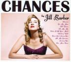 Chances