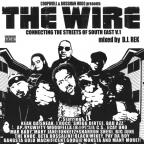 "Wire ""Connecting The Streets Of Southeast"" V.1"