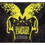 Killswitch Engage-Special Edition
