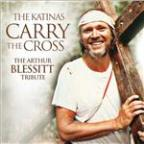 Carry the Cross: the Arthur Blessitt Tribute