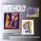 Ballad of Pete Holly