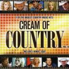 Vol. 13 - Cream Of Country