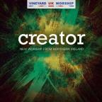 Creator: New Worship from Northern Ireland