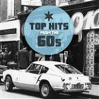 100 Top Hits From The 60's