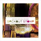 Sackbut Stomp