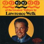 22 Great Waltzes