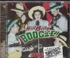 Hillbilly Boogie!