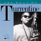 Best of Stanley Turrentine