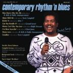 Contemporary Rhythm & Blues