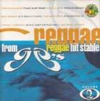 From GG'S Reggae Hits Stable Vol 02
