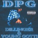Dillinger &amp; Young Gotti