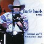 Charlie Daniels Band & Friends