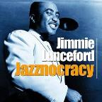 Jazznocracy
