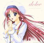 Da Capo Vocal Album: Dolce