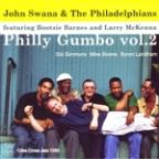 Philly Gumbo, Vol. 2