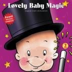 Lovely Baby Magic, Vol. 2