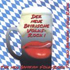 New Bavarian Folk-Rock - Der Neue Bayrische Volks-Rock