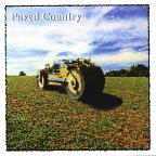 Paved Country