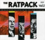 Tribute To The Rat Pack Vol. 2 - Tribute To The Rat Pack