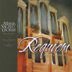 Maurice Durufle: Requiem