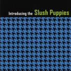 Introducing The Slush Puppies