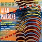 Songs of Alan Parsons