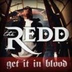 Get It In Blood (EP)